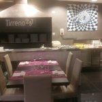 Photo of Tirreno 231