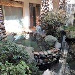 Photo de Shangyuge Hot Spring Club