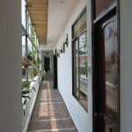 Photo of Original Binh Duong 1 Hotel