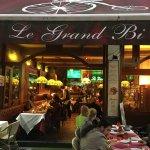 Photo de Le Grand Bi