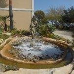 autre fontaine