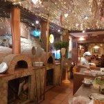 Photo of Sorrento pizzeria