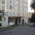 Photo of Hotel Miramare Continental Palace