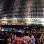 Photo of Lijiang Waterfall Hotel