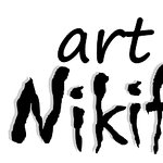 Photo of Art Nikifor