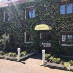 Hotel l'Escale Foto