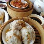 Photo of Warwick Hotel Cheung Chau