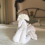 Photo de Pasha's Princess Hotel