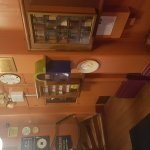 Photo de Cafe Spice Namaste