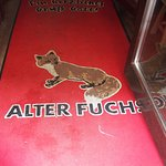 Photo de Alter Fuchs