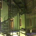 Foto de Holiday Inn Express Lisbon - Av. Liberdade