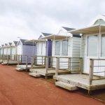 The Sea Croft Hotel Foto