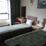 Photo of Vitosha Park Hotel