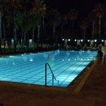 Merian Hotel Foto