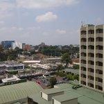 Photo of Barcelo Guatemala City