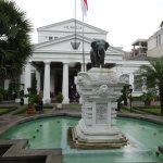Photo of National Museum