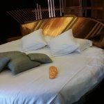 Hotel Isa Foto
