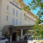 Photo of Du Parc Hotel Dalat