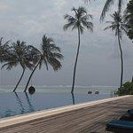 Photo de Meeru Island Resort & Spa