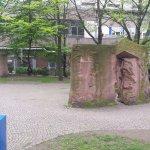 Photo of Original Berlin Walks