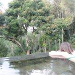 Foto de MesaStila Resort and Spa