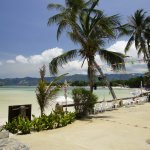 Chaba Cabana Beach Resort afbeelding