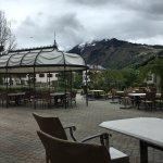 Das Alpenhaus Kaprun Foto