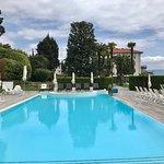 Photo of Bellariva Hotel