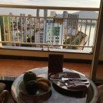 Photo of Green Plaza Hotel