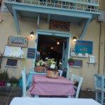 Photo of Taverna Knossos