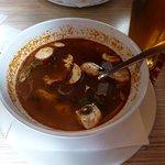 Photo of Thai Noodle Bar Modry Zub