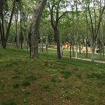 Foto de Gulhane Park