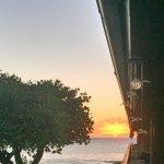 Foto di Hale Kai Oceanfront Condominiums