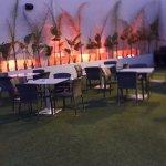 Photo de MedPlaya Hotel Pez Espada