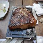 beef di scottona