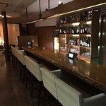 Photo of Dining Bar Owl Version 2.x