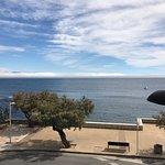 Photo de Rallye Hotel