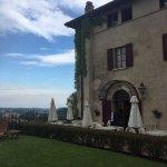 Villa Arcadio Photo