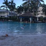 Peppers Beach Club & Spa Foto