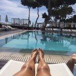 Foto de ME Mallorca