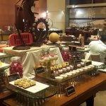 Foto di Swissotel Kolkata
