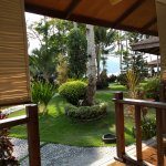 Photo of Cadlao Resort & Restaurant