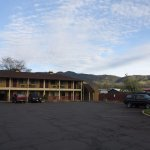 Photo de Klamath Motor Lodge