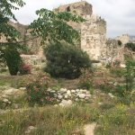 Photo de Château de Byblos