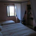 Photo of Hotel Le Saint Jean
