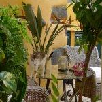 Foto de Hotel San Telmo