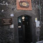 Photo of 1877 Osteria Tipica Risotteria Panineria