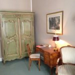 Foto di Hotel Splendid-Dollmann