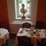 Photo of Hotel Splendid-Dollmann