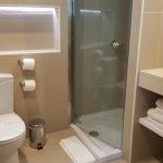 Photo of Civitel Attik Rooms & Apartments